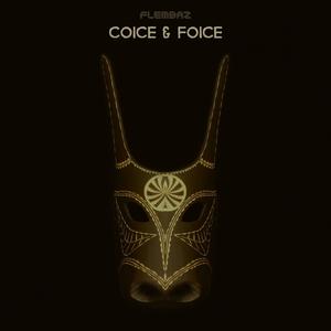 FLEMBAZ - Coice & Foice