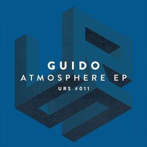 GUIDO - Atmosphere EP