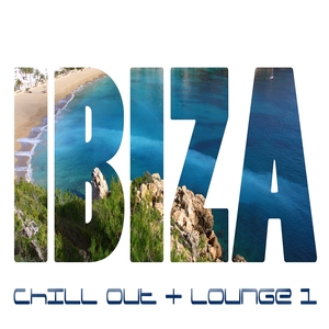 VARIOUS - IBIZA Vol 1 (Chill Out & Lounge)