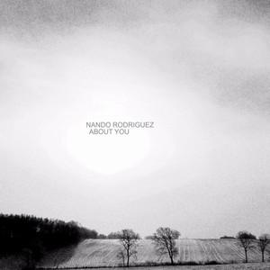 NANDO RODRIGUEZ - About You