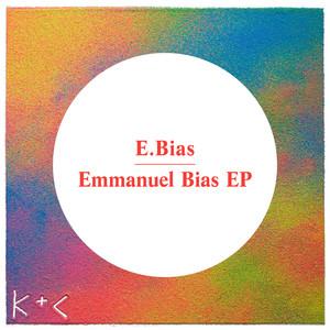 E BIAS - Emmanuel Bias