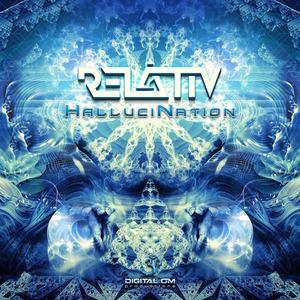 RELATIV - HalluciNation