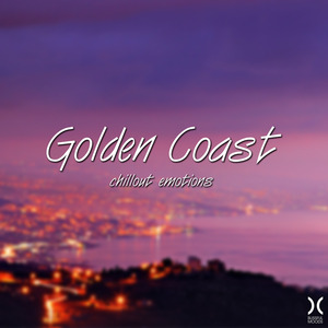 VARIOUS - Golden Coast/Chillout Emotions