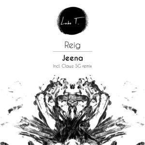REIG - Jeena