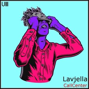 LAVJELLA - CallCenter