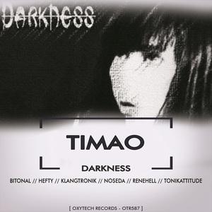 TIMAO - Darkness