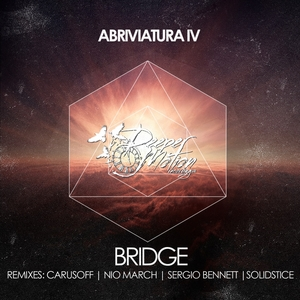 ABRIVIATURA IV - Bridge
