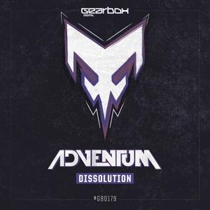 ADVENTUM - Dissolution