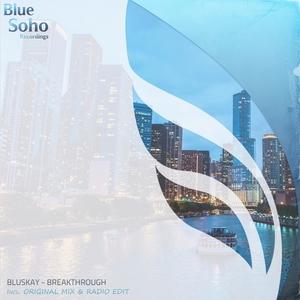 BLUSKAY - Breakthrough