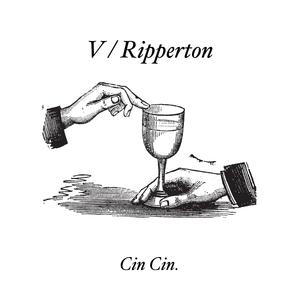 V & RIPPERTON - La Nouvelle Epoque/Poor Kid Maad City