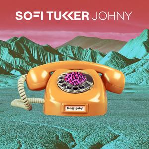 SOFI TUKKER - Johny
