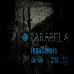 PARABELA - Funa Sisters