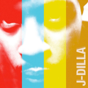 J DILLA - The King Of Beats, Vol  1