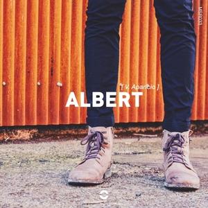 V.APARICIO - Albert
