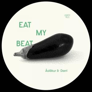 DARRI/ASLAKUR - Eat My Beat