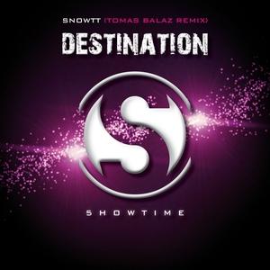 SNOWTT - Destination
