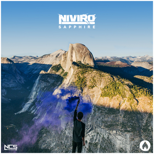 NIVIRO - Sapphire