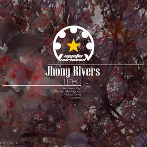 JHONY RIVERS - Limbo