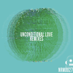 AYANA BLUME - Unconditional Love: Remixes