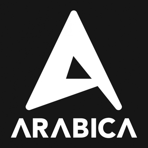 NICK HOGENDOORN/EELKE KLEIJN/JIMI POLAR/HAKAN LIDBO/HEADLAND/KRIECE - X-10 Years Of Arabica Vol 4