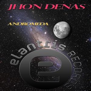JHON DENAS - Andromeda