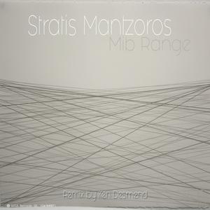 STRATIS MANTZOROS - Mib Range