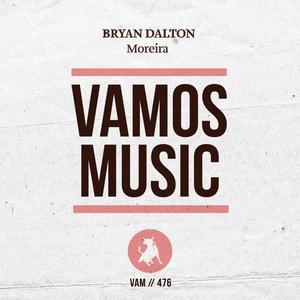 BRYAN DALTON - Moreira