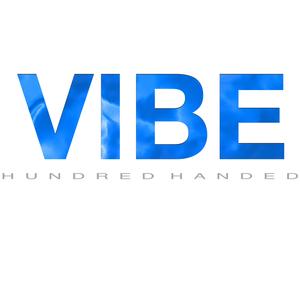 HUNDRED HANDED - Vibe