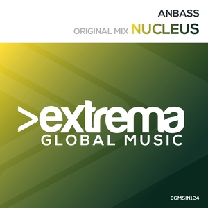 ANBASS - Nucleus