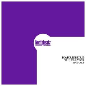 HARRISBURG - The Creator/Signals