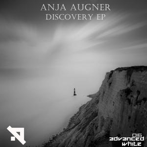 ANJA AUGNER - Discovery EP