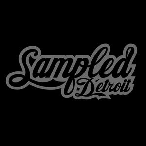 BORDER PATROL/DJ SNEAK/CHUCK DANIELS/JASON HODGES - Sample Platter