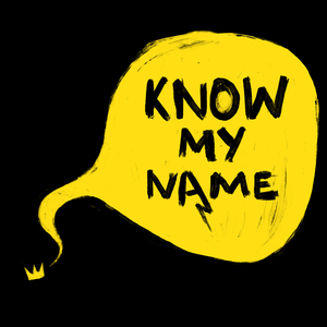 AVELINO - Know My Name