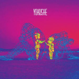 YOKUSHE - 303PRSC001