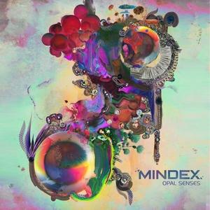 MINDEX - Opal Senses