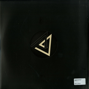 LATIN INTELLIGENT/A GUY CALLED GERALD/SELECTA BROS/JB/FILSONIK/V I V I D/HIBOUX - Label Sampler Part 2