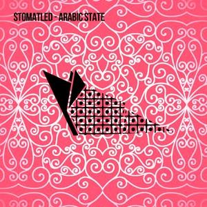 STOMATLED - Arabic State
