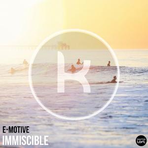 E-MOTIVE - Immiscible