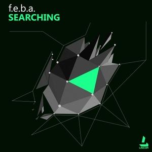FEBA - Searching