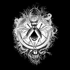 MYSTIGRIX - Blockland