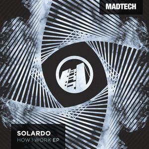 SOLARDO - How I Work