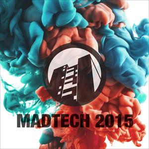 VARIOUS - Madtech 2015