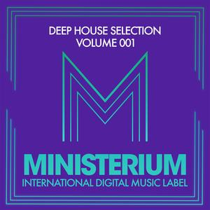 VARIOUS - Deep House Selection (Volume 001)