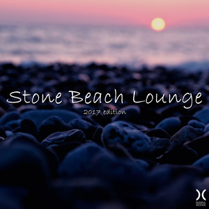 VARIOUS - Stone Beach Lounge (2017 Edition)