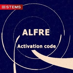 ALFRE - Activation Code