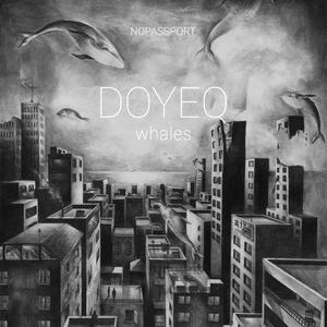 DOYEQ - Whales