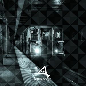 NICK&JO - Infinity EP