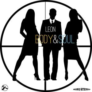 LEON - Body & Soul