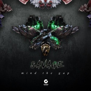 SAVAGE - Mind The Gap