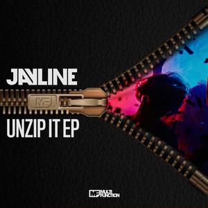 JAYLINE - Unzip It